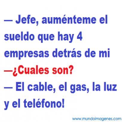 Imagenes Con Frases Chistosas Nuevas