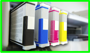 How to Save Printer Ink