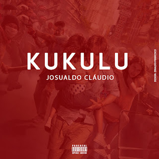 Josualdo Cláudio - Kukulu (Rap)