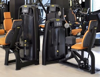 4 Essential Items For Gym Lovers