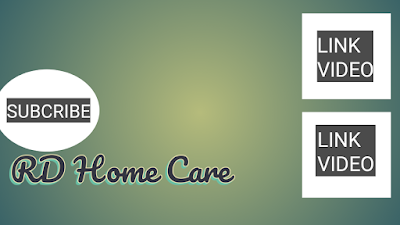RD Home Care