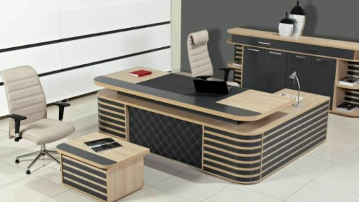 How to Make a new look from Office Chairs Dubai