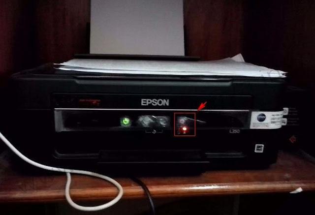 cara-mengatasi-epson-l360-lampu-berkedip
