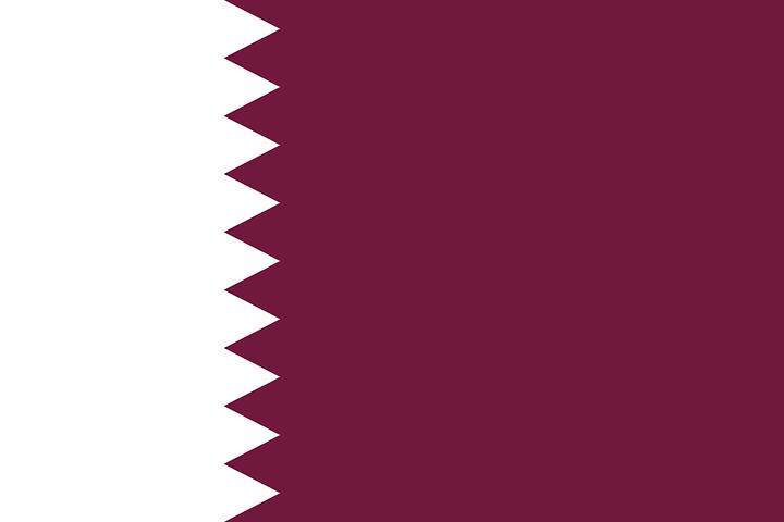 موقع قطر سيل لبيع السيارات المستعملة