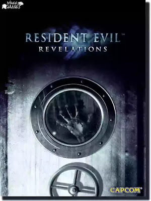 resident-evil-revelations-free-download-for-pc