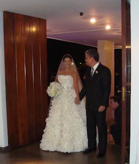 6 Mariana & João: Cerimônia (Parte I)