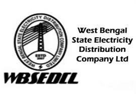 WBSEDCL 2019 - Office Executive & Jot cum Technician Admit Card Download by jobcrack.online