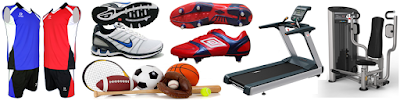 Nhận vận chuyển cân điện tử, cân sức khỏe, dụng cụ tập thể dục, thể thao