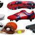 Nhận vận chuyển dụng cụ tập thể dục, thể thao