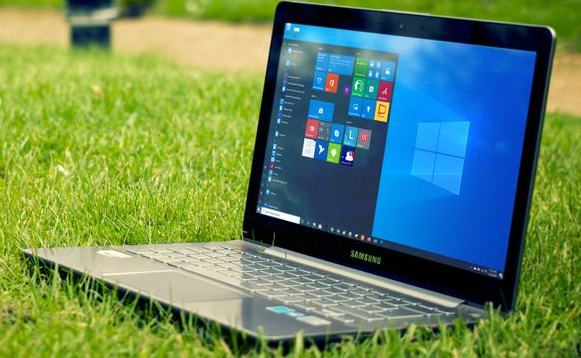 The most important programs necessary for Windows computer