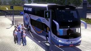Marcopolo 1800 DD G7 - Volvo B12r 6x2 (1.4.12)
