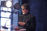 Amitabh Bachchan Launches Ramesh Sippy Academy Of Cinema and Entertainment   March 2017 008.JPG