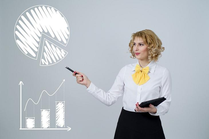 Difference Retained Earnings And Net Profit