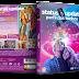 Status Updade: Perfil Dos Sonhos DVD Capa