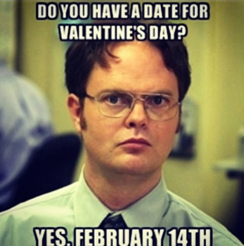 funny-valentines-day-memes-2017