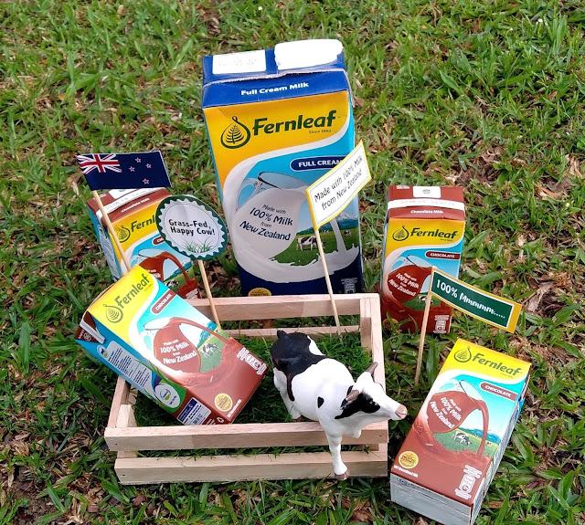 4 Sebab Susu Fernleaf UHT Menjadi Pilihan, Mommy Nak Susu!, susu, fernleaf, susu fernleaf uht, kenapa susu fernleaf menjadi pilihan, milk, fernleaf uht milk, fernleaf, 100% susu new zealand, pakar tenusu, susu pilihan anak-anak, susu pilihan 2018, susu viral, susu terbaik, lembu tenusu, lembu tenusu new zealand, sebab-sebab susu fernleaf menjadi pilihan,