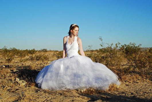 Have An Exquisite Wedding Without Stress: Some Tips