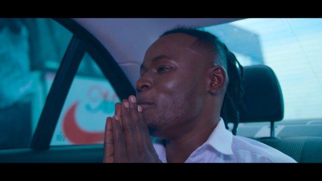 VIDEO | Arrow Boy – Mungu Baba | Download Video