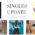 Singles Update 8-28-17