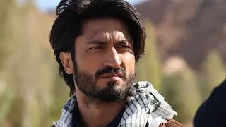 Khuda Hafiz Became the biggest Opening film of Vidyut Jamwal's career