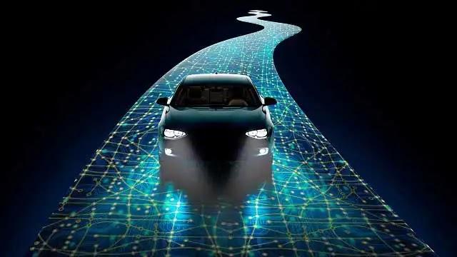 التعلم الآلي سوف يشعل الموجة التالية من السيارات ذاتية القيادة