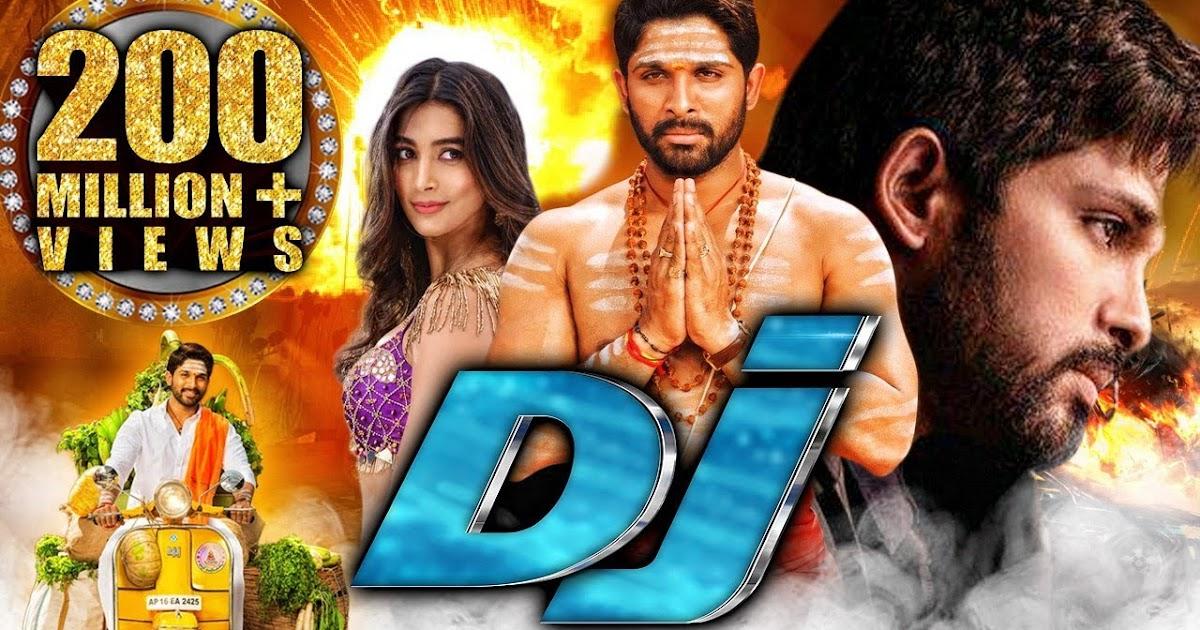 jio rockers 2019 telugu movies download hd 2020