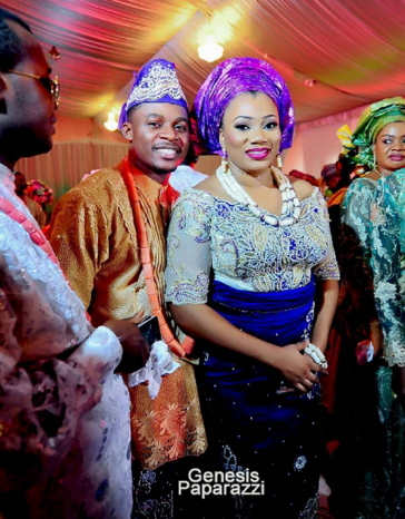 julie odia traditional wedding photos