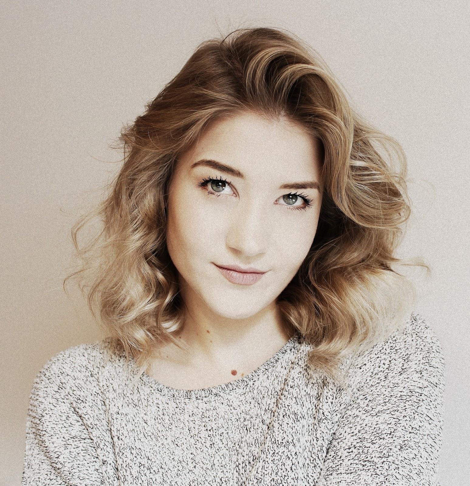 Jolien Nathalie