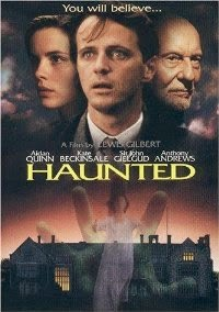 Watch Haunted Online Free in HD