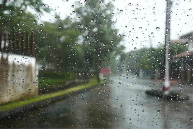 BMKG: Prakiraan Cuaca Watampone, Sabtu 10 Juli dan Minggu 11 Juli 2021