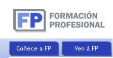 http://www.edu.xunta.es/fp/node/13277