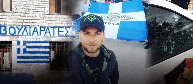 Το Επιμελητηριο Εικαστικών Τεχνών Ελλάδος καλεί το Δήμο Άργους Μυκηνών να μην τοποθετήσει προτομή του Κ. Κατσίφα