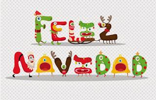 Feliz Navidad Wishes Quotes in Spanish