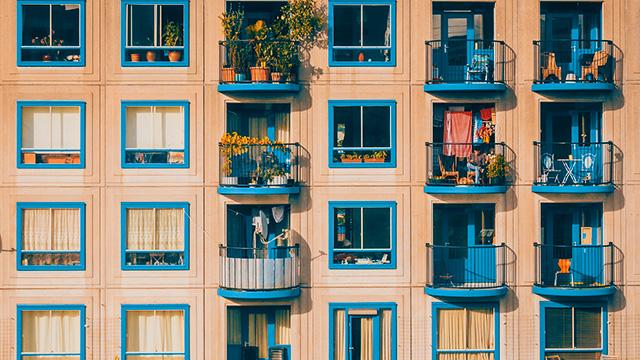 tips-membeli-apartemen