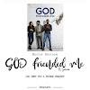 God Friended Me : Saat Tuhan Ikutan Main Facebook