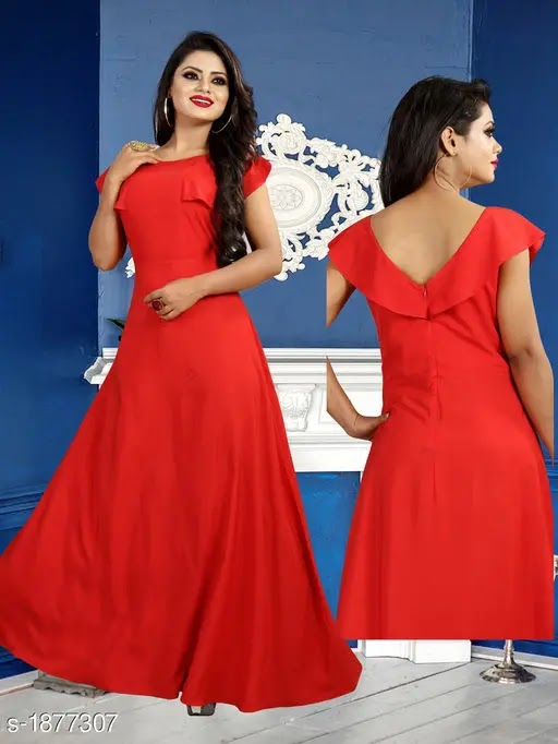 30 Latest Neck Design For Kurti That Will Make You Gorgeous In 2020 Fashiongyd