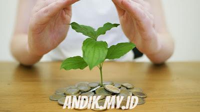 investasi, emas, saham, reksadana, obligasi, mahasiswa, uang,