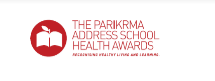 AddressHealth invites applications for The Parikrma Address School Health Awards 2017