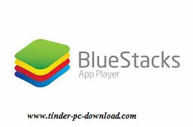 Free Download Bluestack