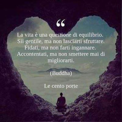 Le migliori citazioni di Buddha