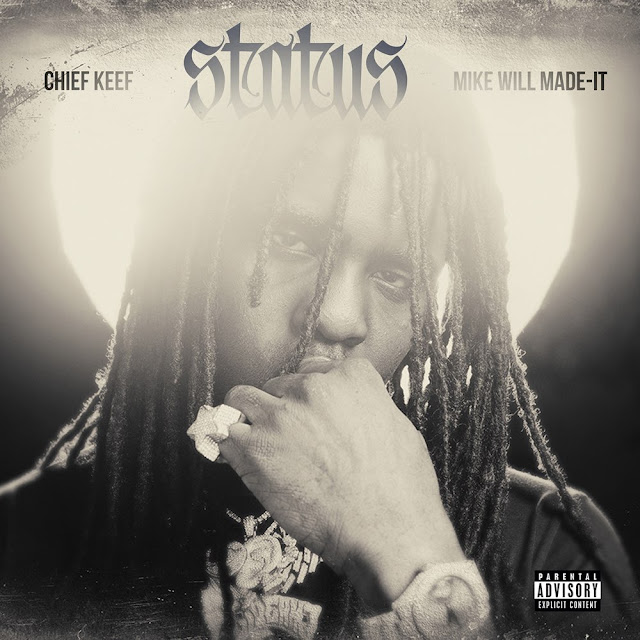 http://www.broke2dope.com/2020/11/stream-chiefkeef-and-mike-will-made-it.html