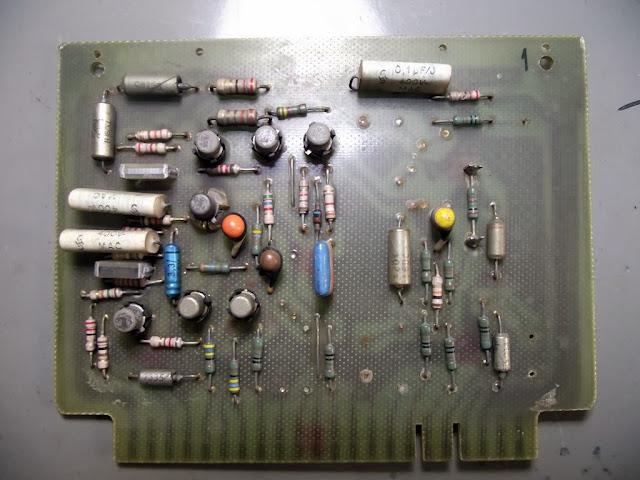PW4620 PCB 12