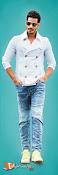 Nikhil Gowda Jaguar Stills-thumbnail-10