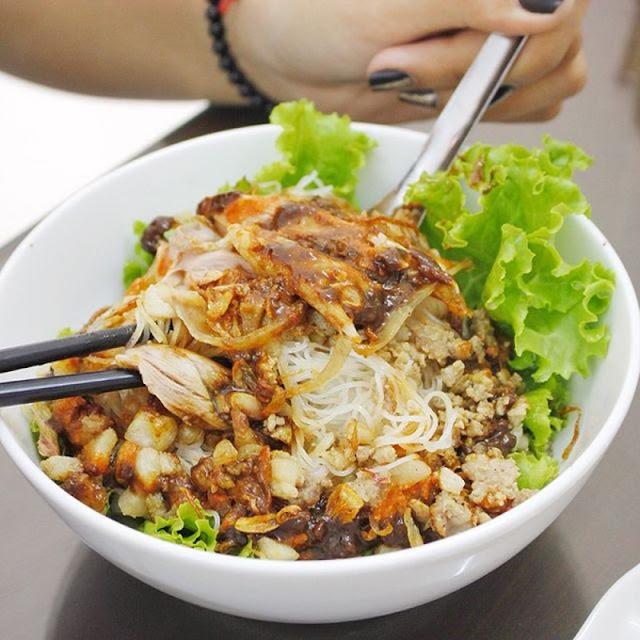Pleiku - A simply great destination in Central Highlands of Vietnam 2