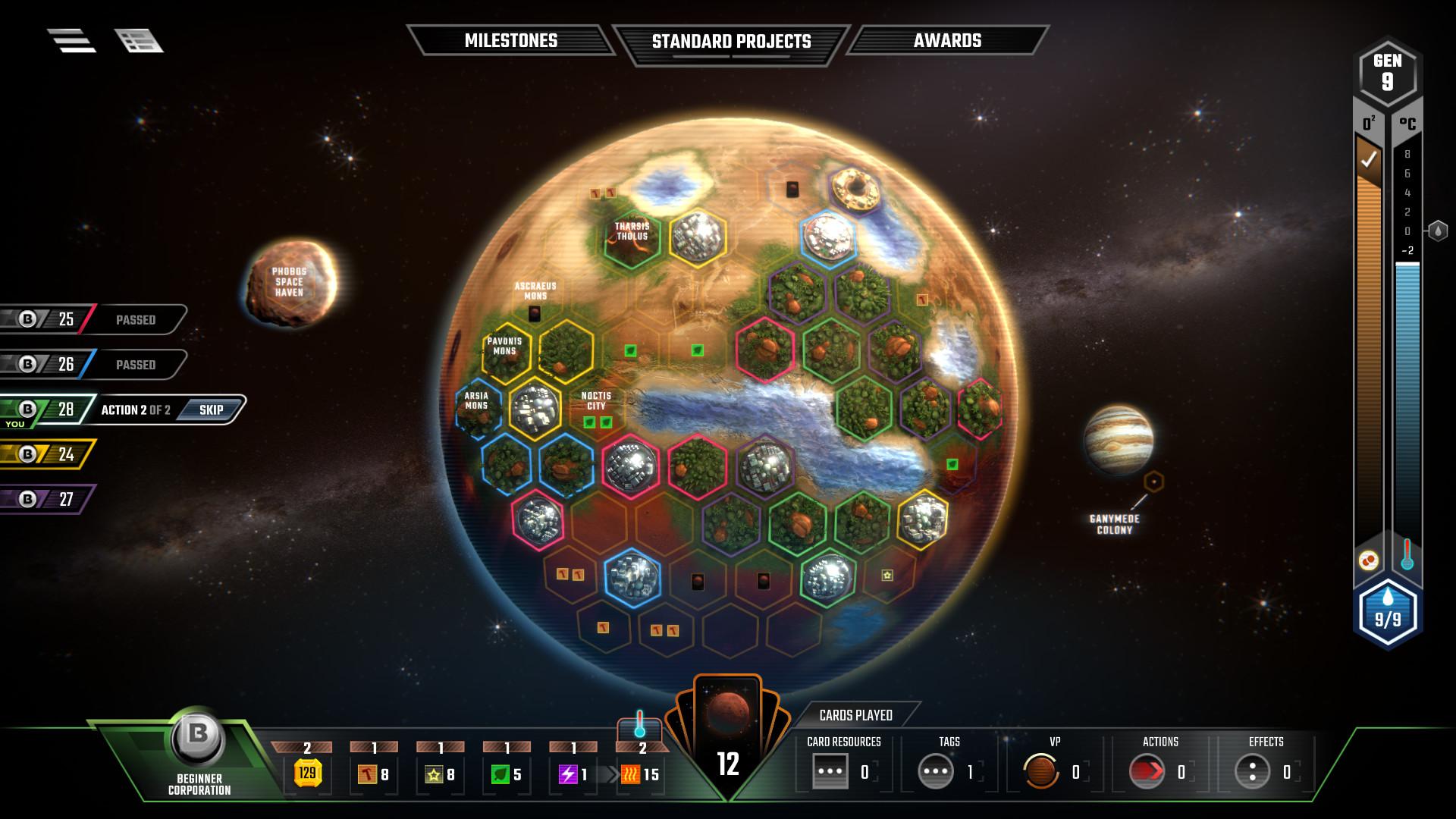 terraforming-mars-pc-screenshot-01