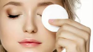 Take Care Of Your Skin - Skin Protection