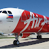 AirAsia wins World's Best Low-Cost Airline for 12th Consecutive Year