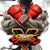 STREET FIGHTER V DELUXE EDITION (V2.00) + TODAS DLCS INCLUIDAS (PC) TORRENT ''REPACK''