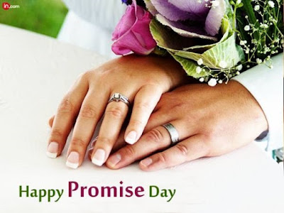 Happy-Promise-Day-2018-Images
