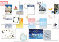 https://www.shop.studioforty.pl/pl/p/Bom-Dia-journaling-cards-set-of-12/1070